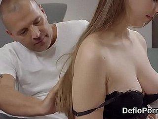 lecken virgin pussy verbreitung